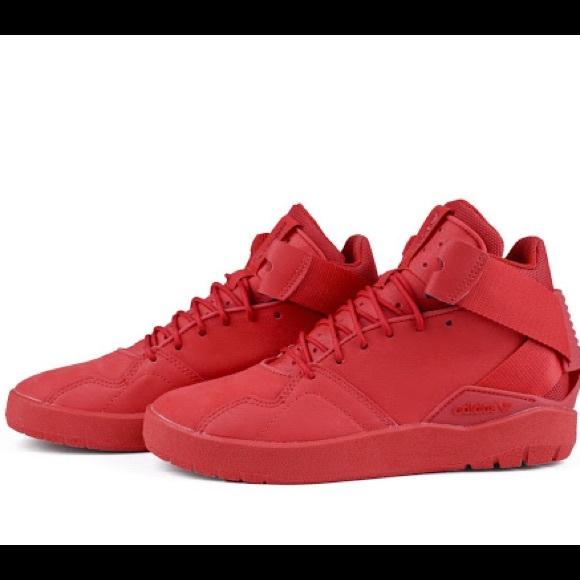 adidas Shoes | Adidas Crestwood Mid Top
